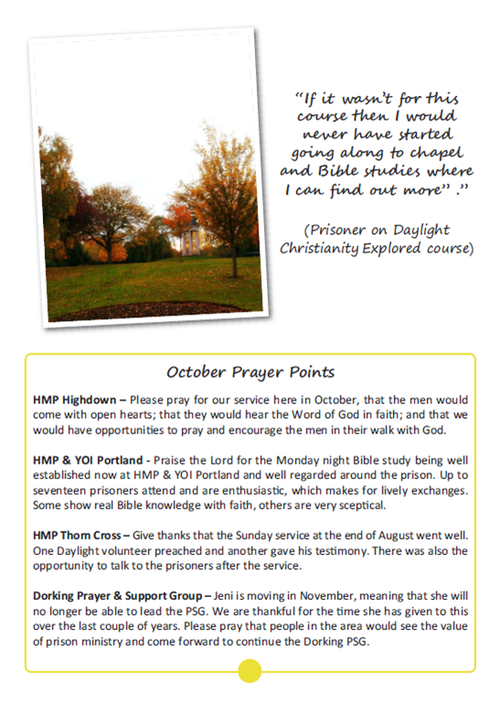October Newsletter for Website Pg 2