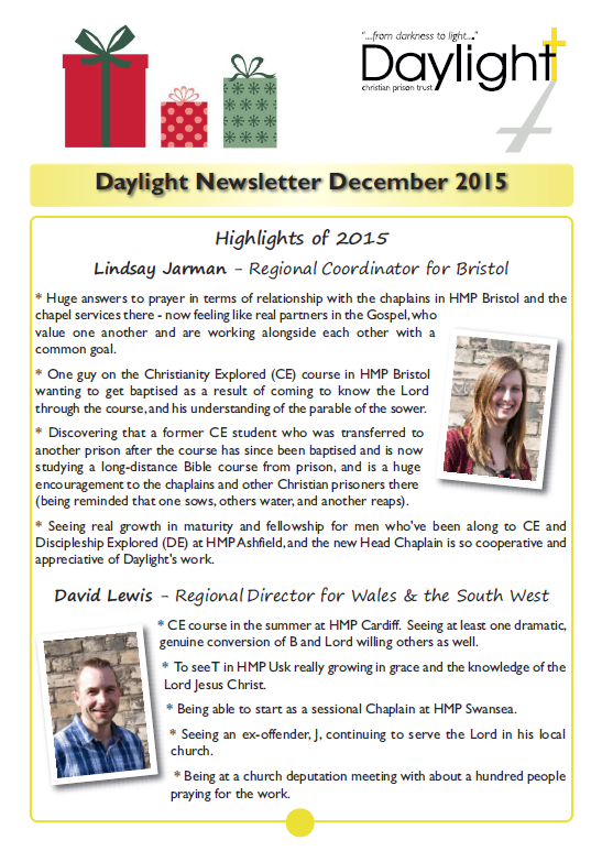 December Newsletter for Website Pg 1