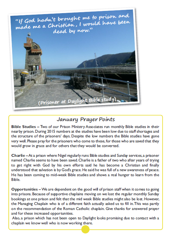 January Newsletter for Website Pg 2
