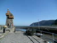 Lynmouth 15