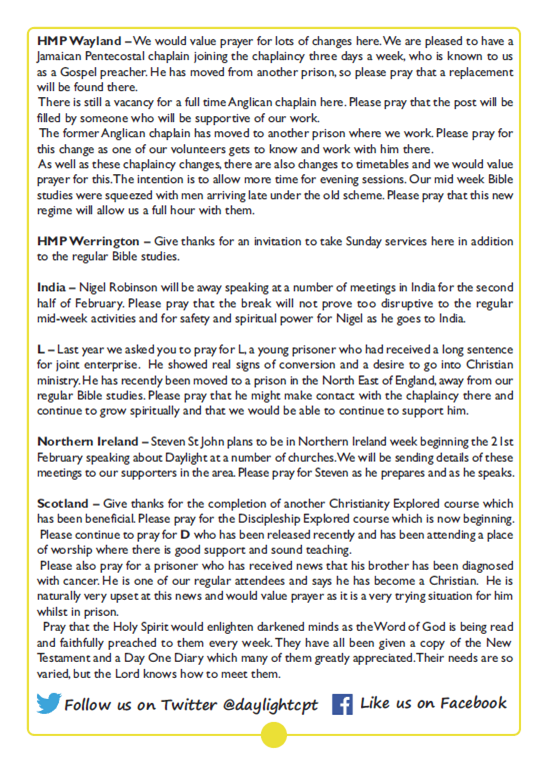 February Newsletter for Website Pg 2