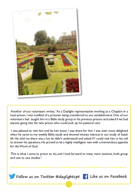 May Newsletter for Website Pg 2