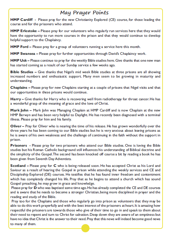 May Newsletter for Website Pg 3