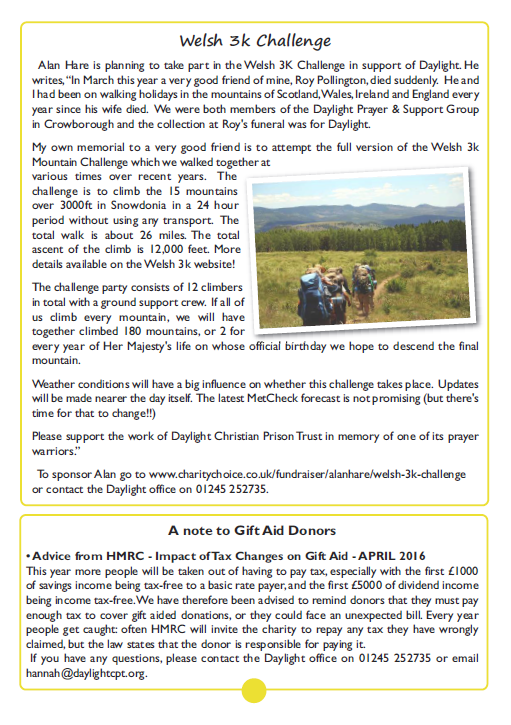 June Newsletter for Website Pg 2