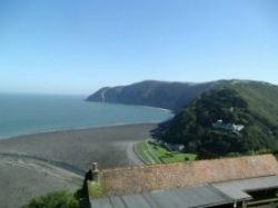 Lynmouth 9