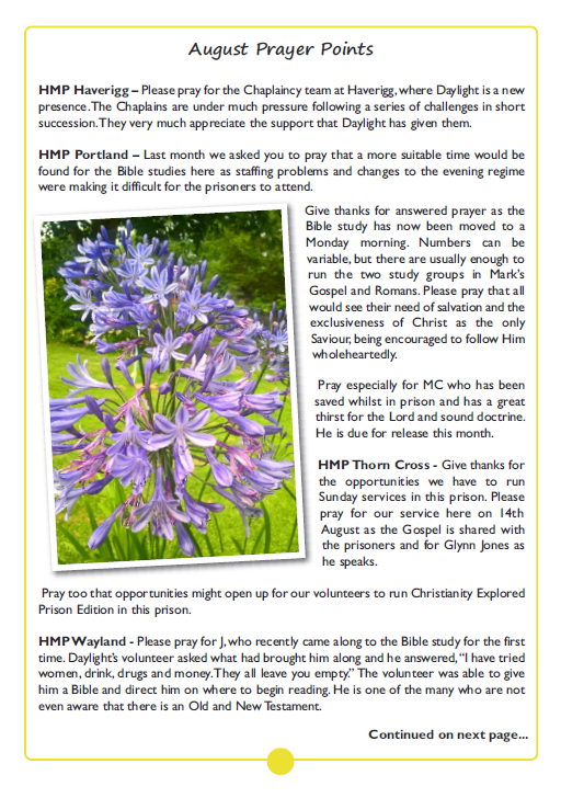 August Newsletter for Website Pg2