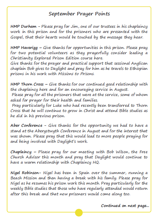 September Newsletter for Website Pg 2
