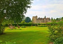 Hever Castle 14 for website