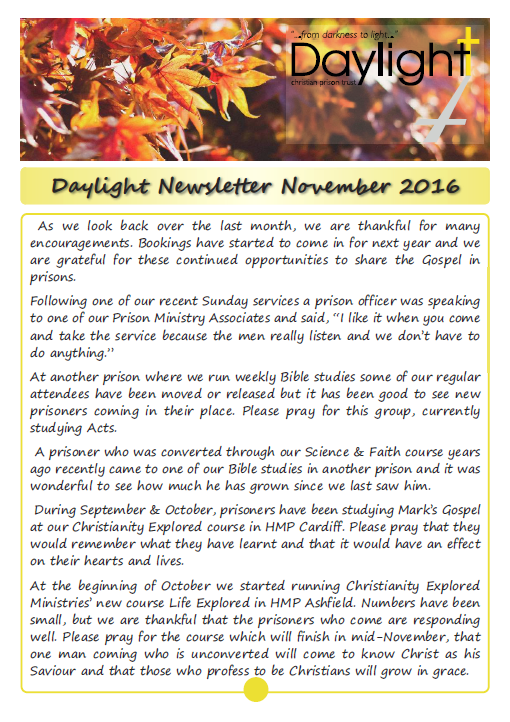 november-newsletter-for-website-pg-1