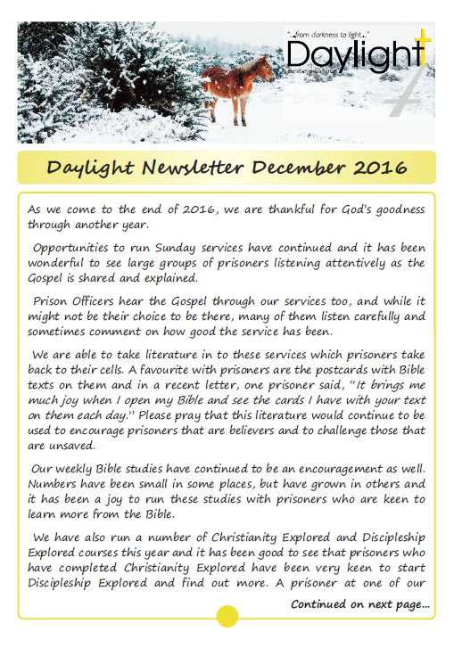 december-newsletter-for-website-pg-1