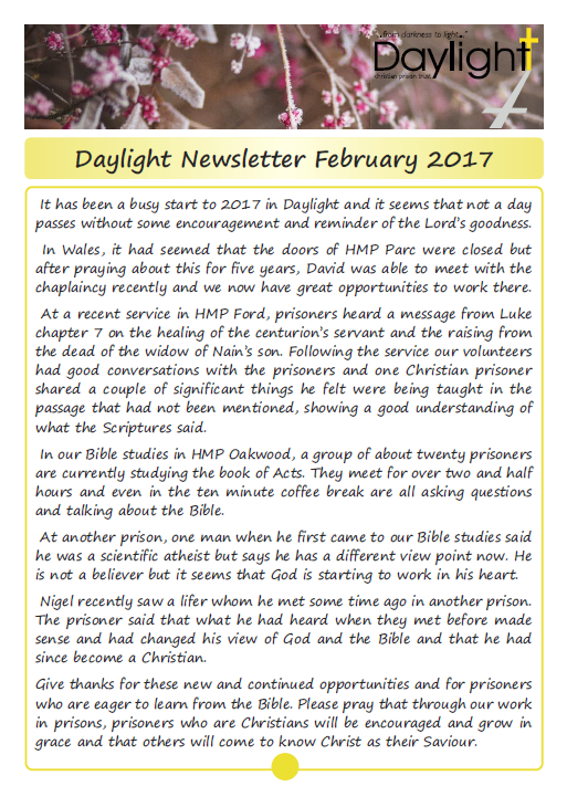 february-newsletter-for-website-pg-1