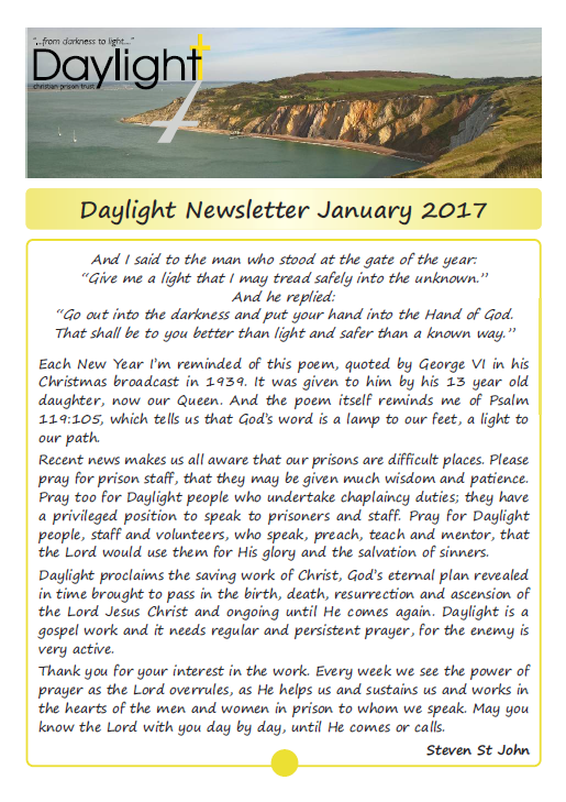 january-newsletter-for-website-pg-1